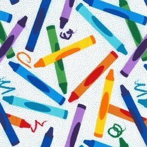 crayone