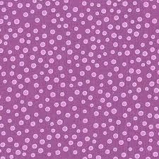 Lavender Freckled