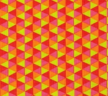 Sorbet Polygon