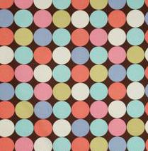 DIsco Dots