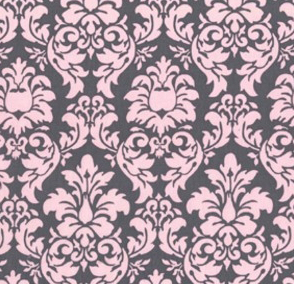 Dandy Damask